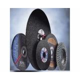 disco de corte fino para inox Butantã