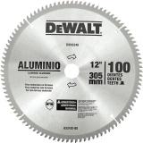 disco de corte para alumínio Itapecerica da Serra