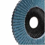 disco de corte para ferro preço Taboão da Serra