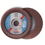 disco de lixa esmerilhadeira preço Butantã